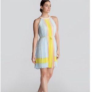 LELLIAN dress by Ted Baker